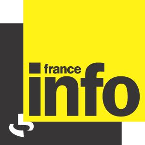 Le docteur Areski Izri parle des punaises de lit sur France-Info