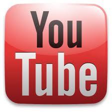 Plusieurs vidéos étranges et impressionnantes de punaises de lit