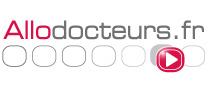 L'émission Allô Docteurs sur France 5 a diffusé plusieurs sujets sur la punaise de lit