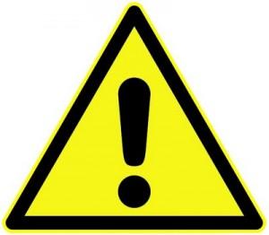Les punaises de lit : un danger !