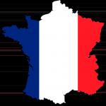 La situation en France ?