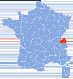 Haute-Savoie : recrudescence de punaises de lit