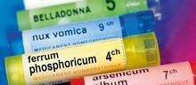 Homéopathie et punaises de lit x220