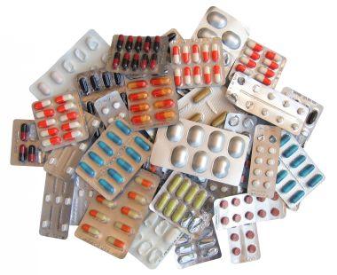 Un médicament contre les punaises de lit ?